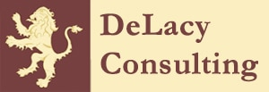 Delacy Consulting LLC