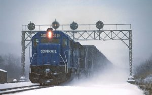 delacy-consulting-conrail-case-study-image
